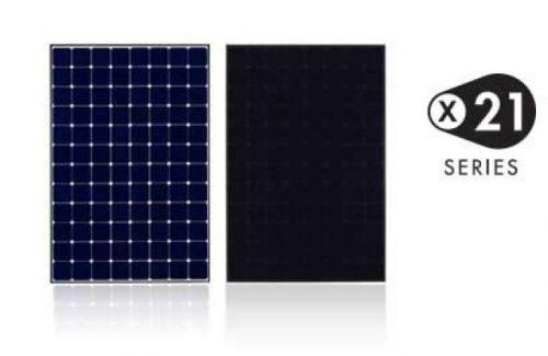 IBG solar-panel